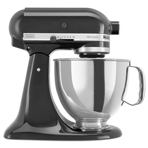 Batidora KitchenAid Artisa