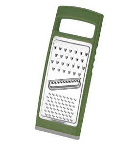 Rallador Handy Multiusos