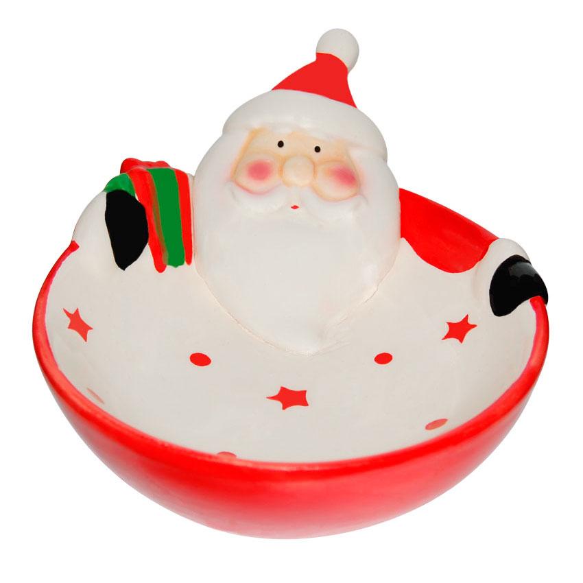 Pocillo Santa