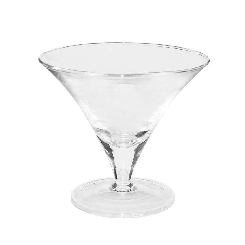 Copa Martini Baja