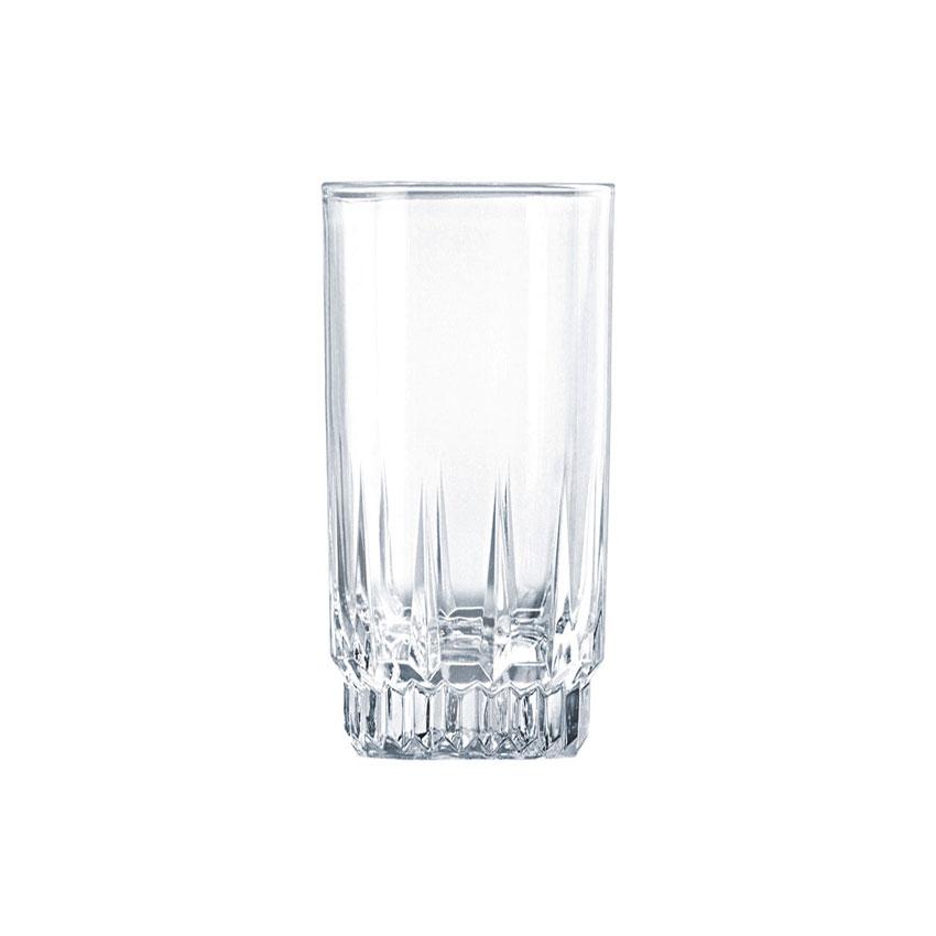 Vaso Prisma Bebidas 0257AL