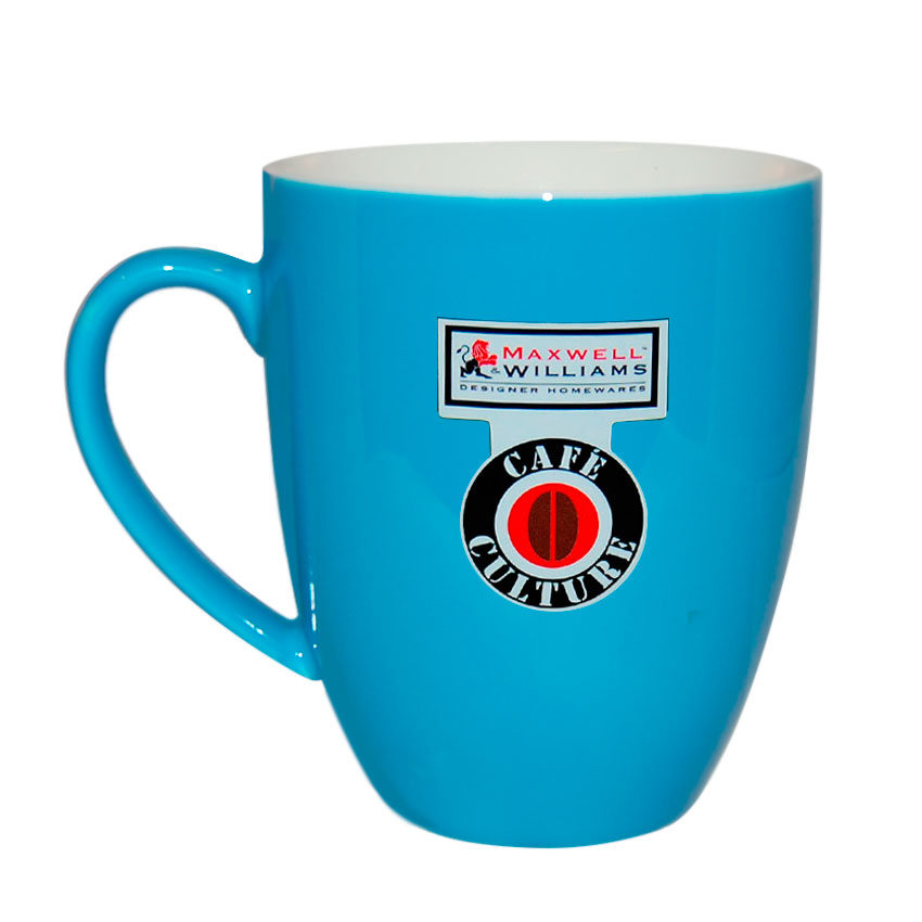 Taza 400 ml Calipso
