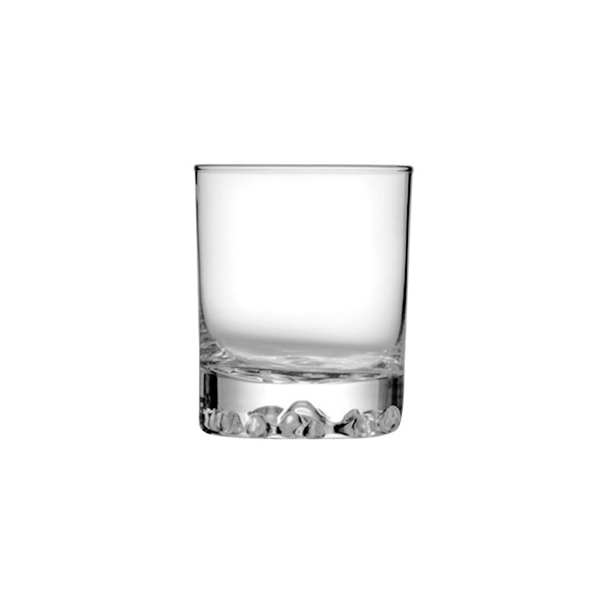 Vaso Valle Nevado Whisky