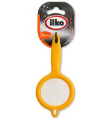 Colador Plástico 7 cm