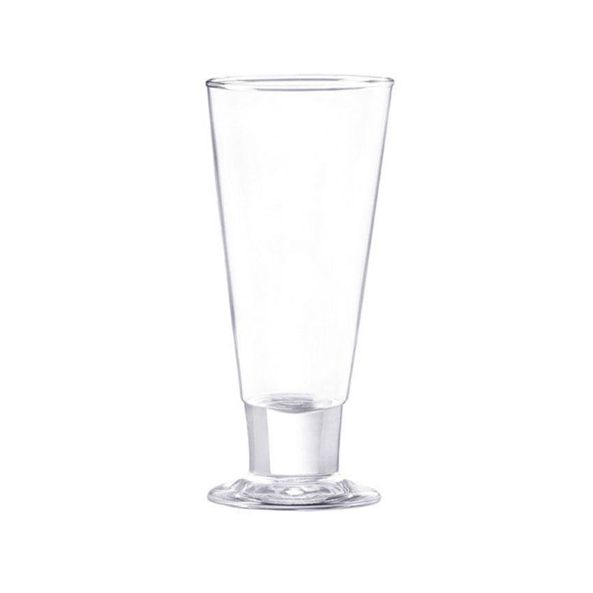 Vaso Cervecero 0509AL