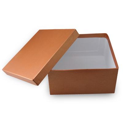 Caja Regalo Grande