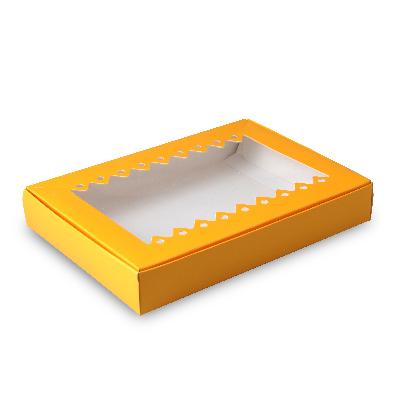 Caja 20 x 14 x 3,4 cms - 6