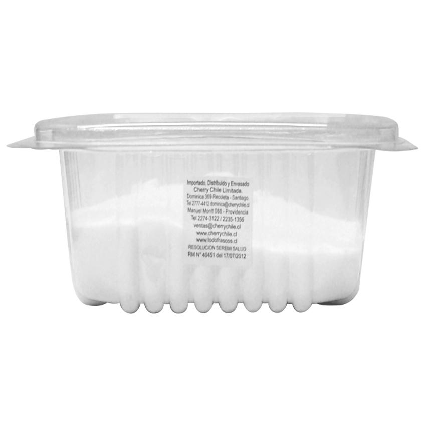 Bicarbonato de Sodio 50 Gr