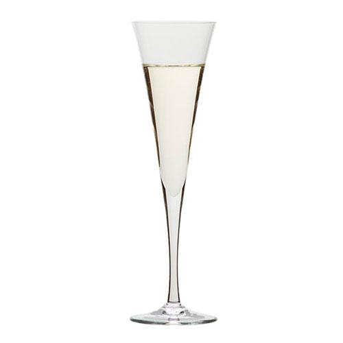 Copa Champagne