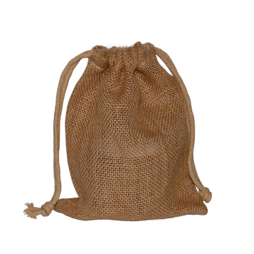 Bolsa saco Mediana