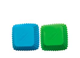 Cubo de Silicona para Horn
