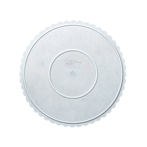 Disco Separador 11