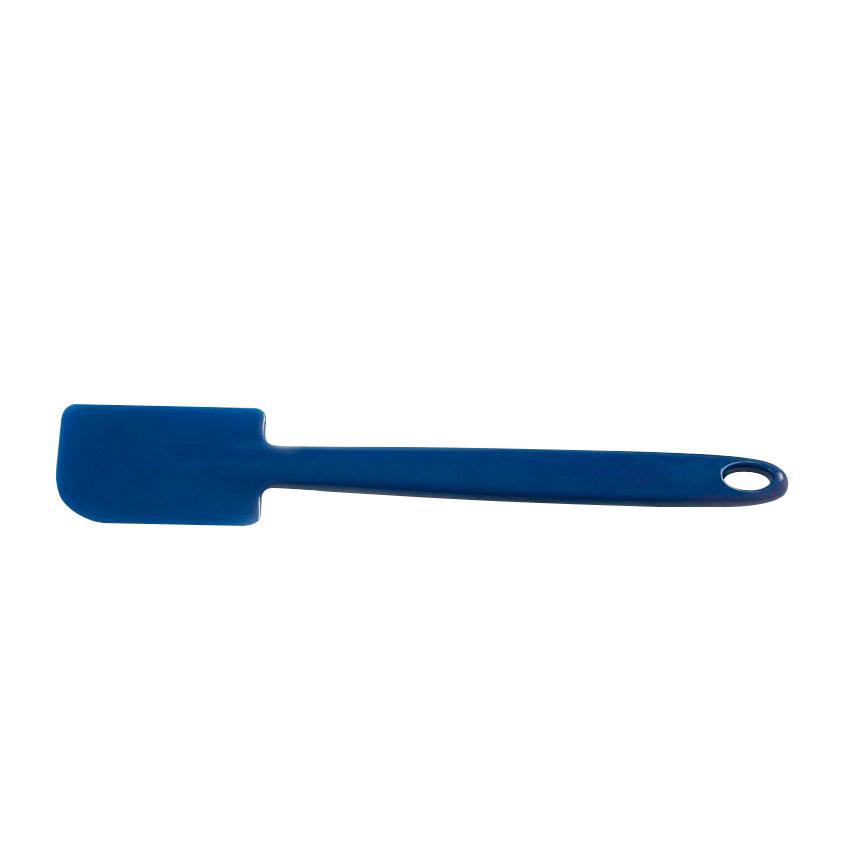 Espátula Azul Norpro