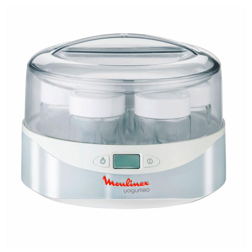 Yogurtera YG230131 Mouline