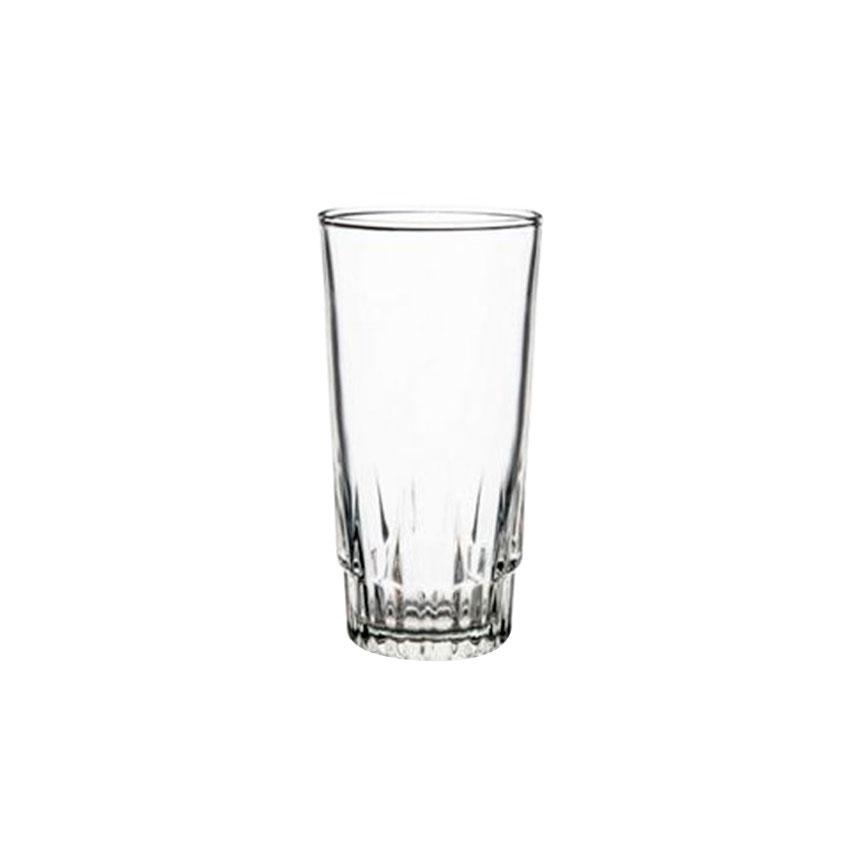 Vaso Bebida Montecarlo