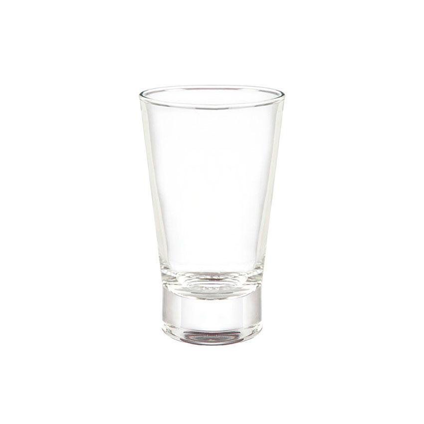 Vaso London Bebidas 0381AL