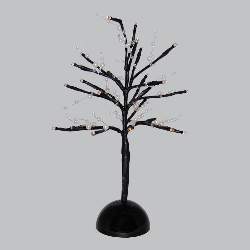 Perla del árbol 24L Led