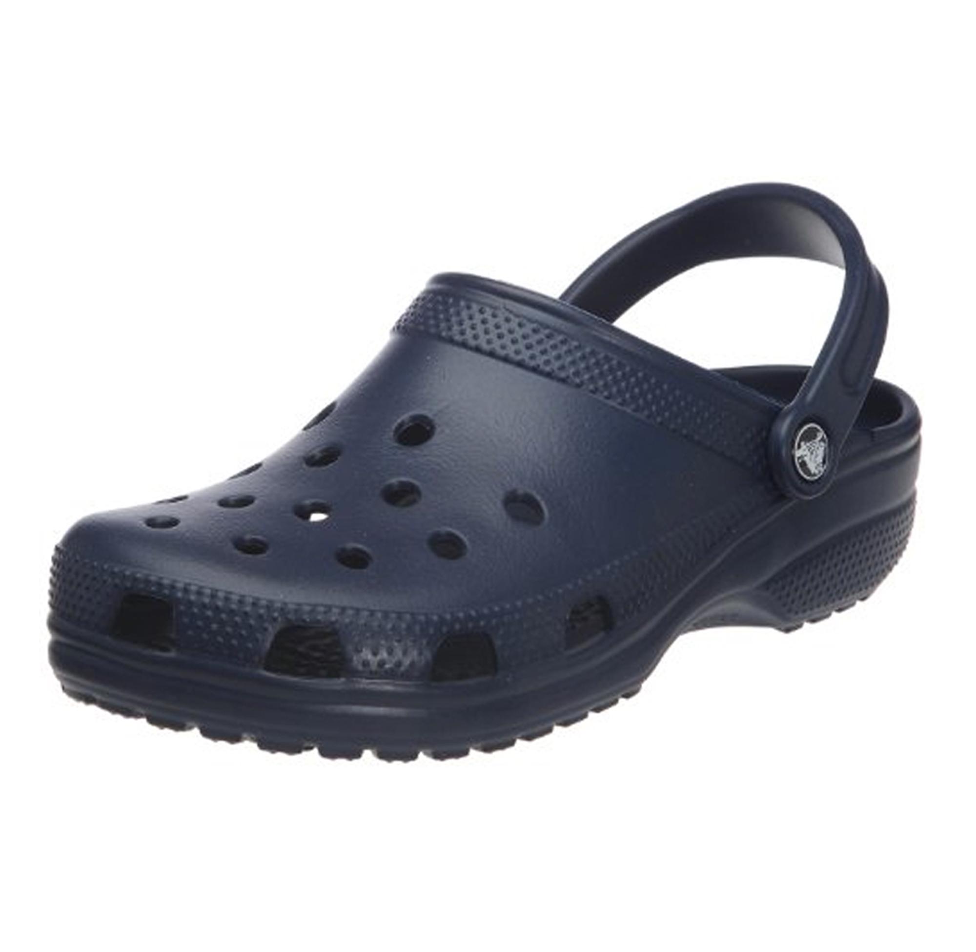 Zapatillas antideslizantes para cocina materiales para - Zapatos de cocina antideslizantes ...