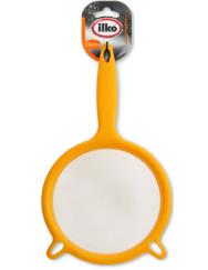 Colador Plástico 18 cm