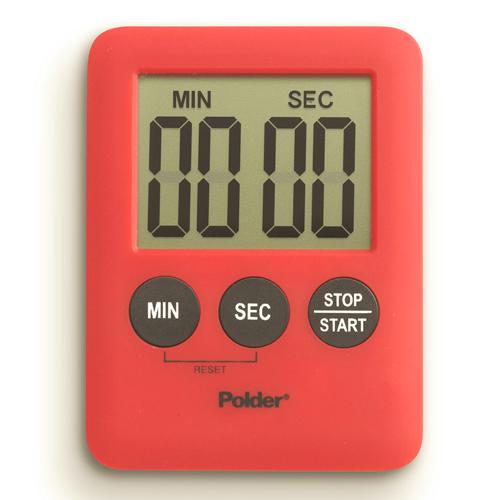 Temporizador Digital Mini