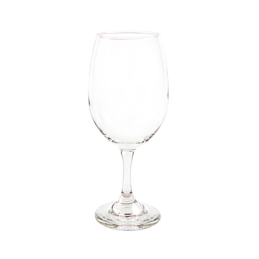 Copa Gran Vino Rioja
