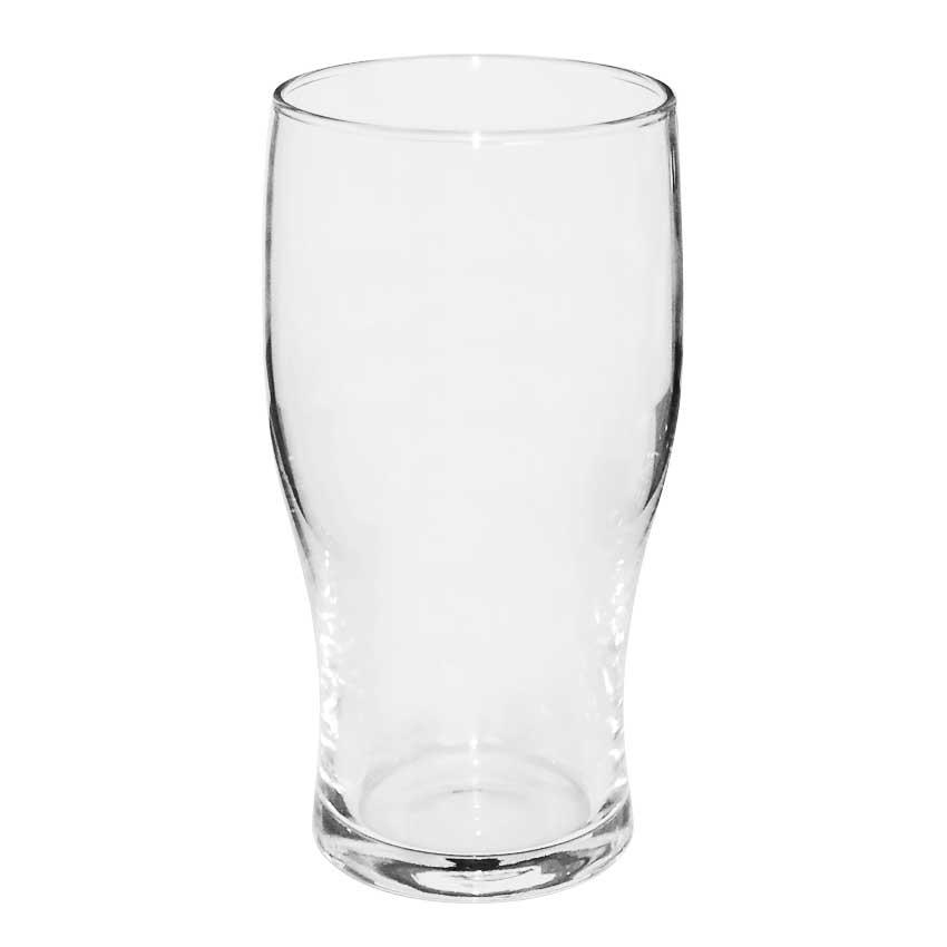 Vaso Liso Cerveza