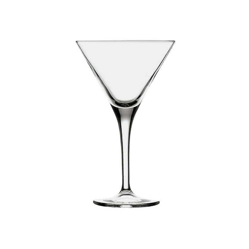 Copa Martini Bormioli Rocc