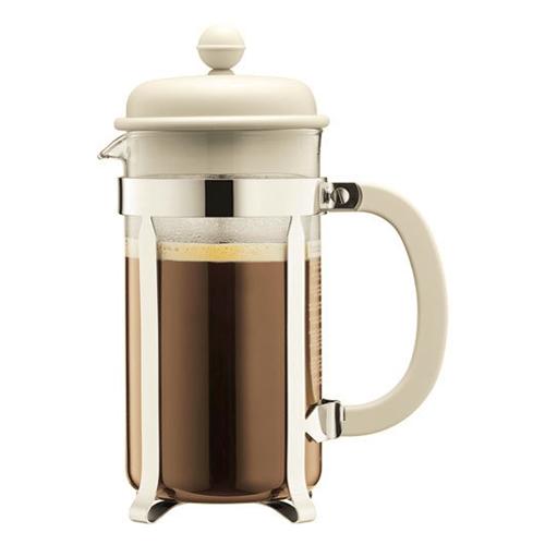 Cafetera Bodum Color Crema