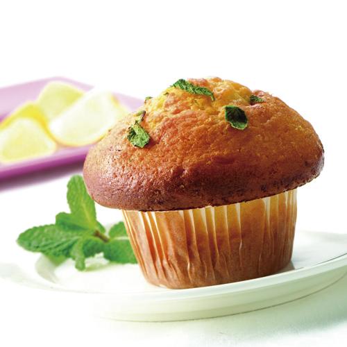 Pre Mezcla Puratos Muffins