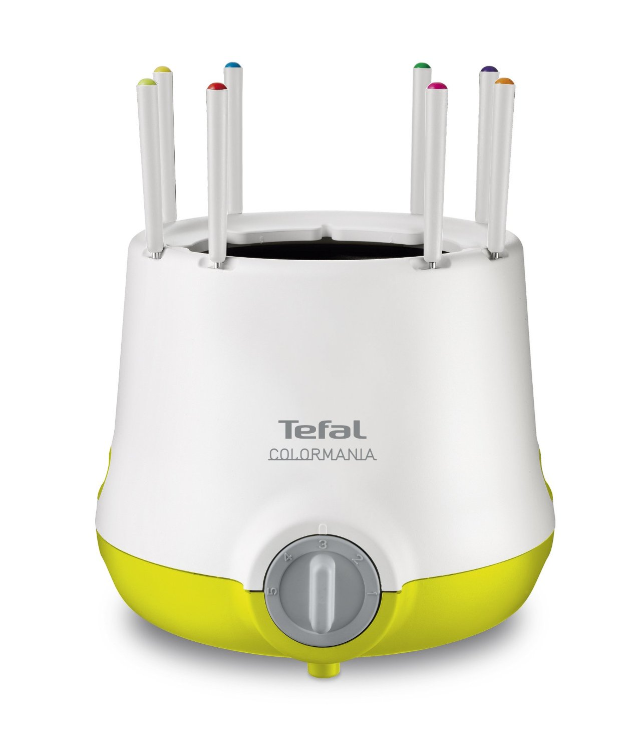 Fondue Thermoprotect Tefal