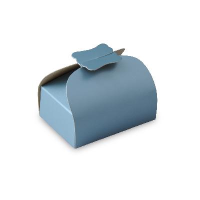 Caja 7 x 5 x 3 cms - 2 Bom