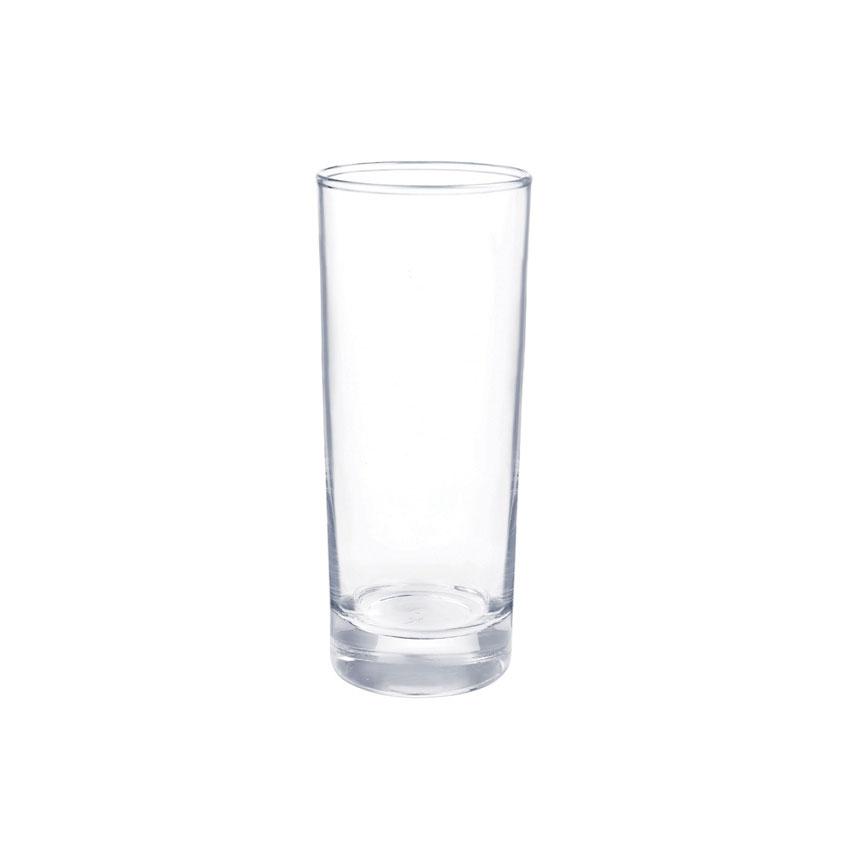 Vaso Bebidas 0022AL
