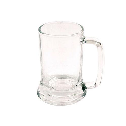 Jarrón Cervecero