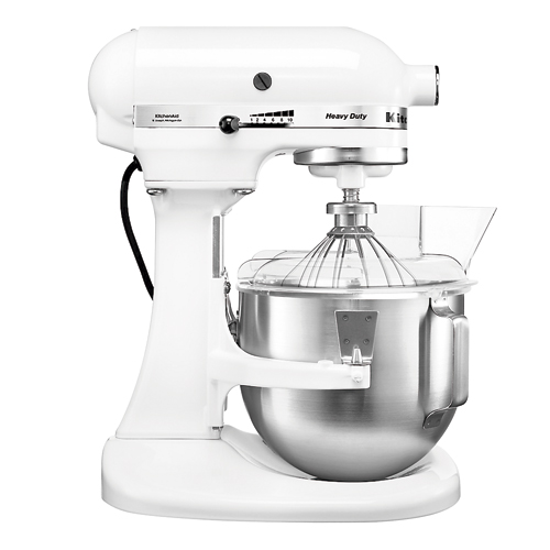 Batidora KitchenAid Heavy