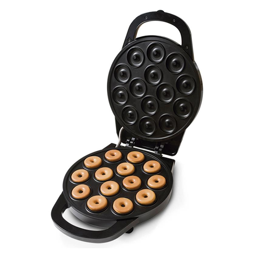 Máquina de Donuts BDM04