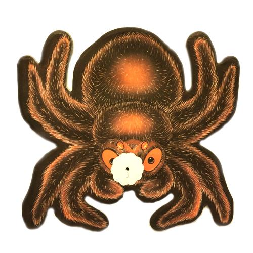 Guirnalda Diseño Araña G