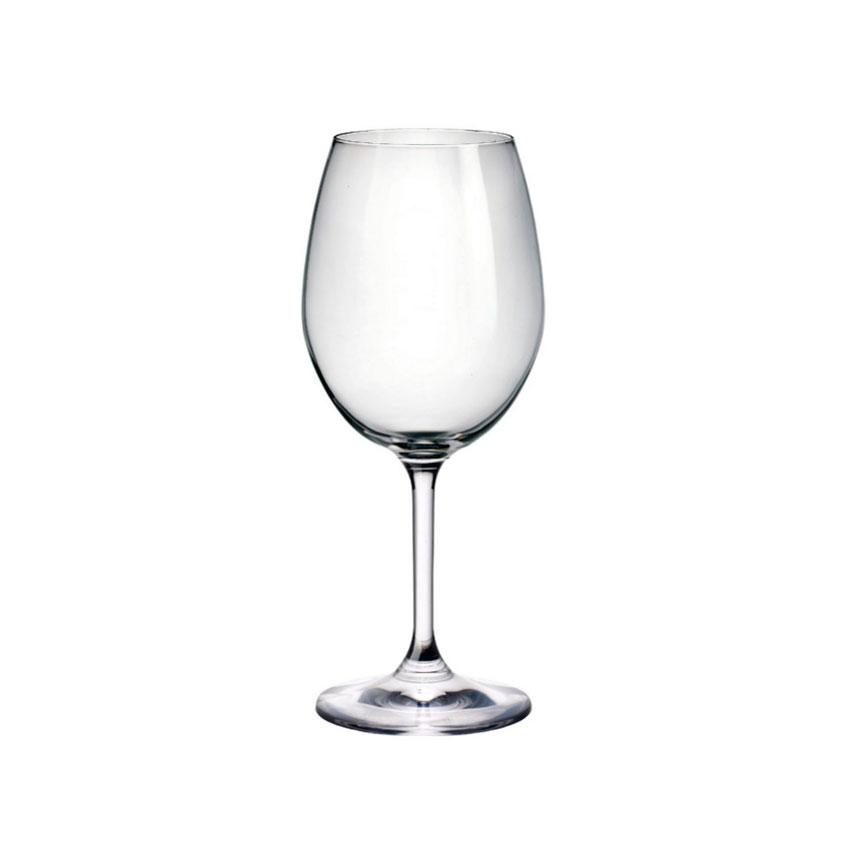 Copa Vino Libbey Spirit 58