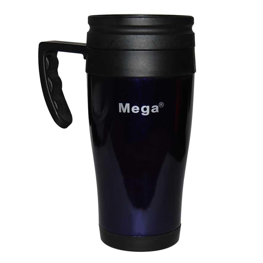 Termo Mug 400 ml