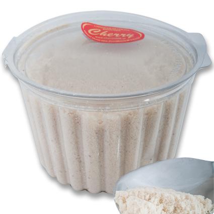 Harina de almendra 1 kilo