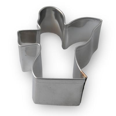 Cortador de Aluminio Ánge
