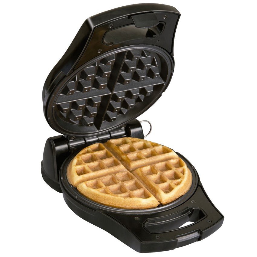 Máquina de Waffle BWM032