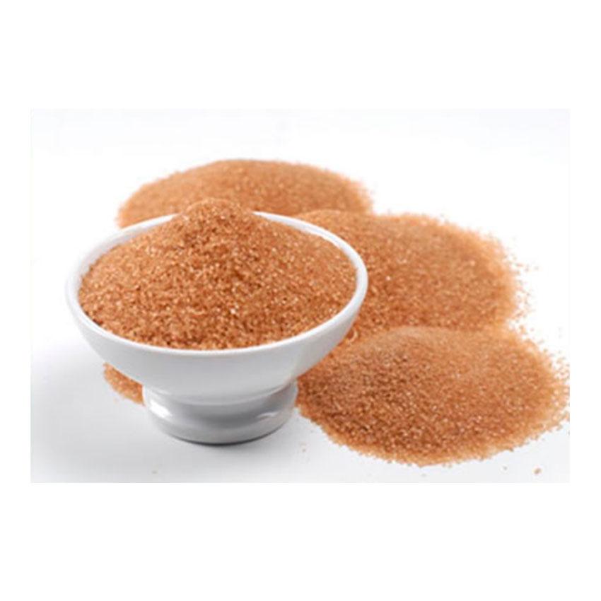 Azúcar Rubia Granulada 1