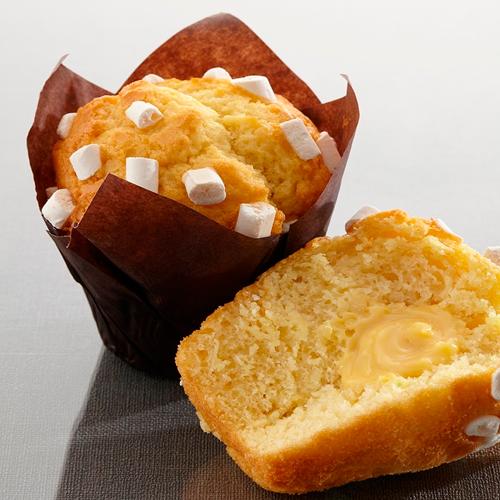 PreMezcla Puratos Muffin 1