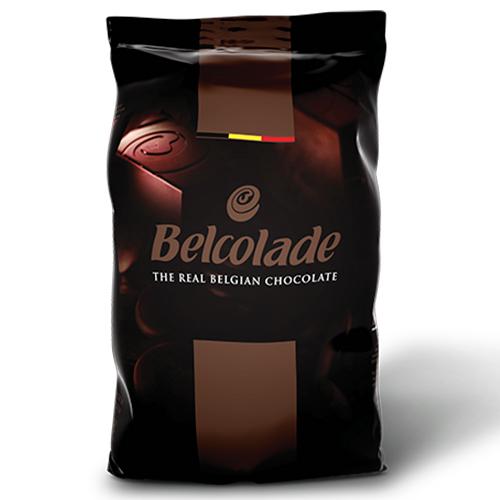 Chocolate con Leche Origen
