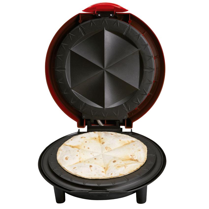 Máquina de Quesadillas BQ