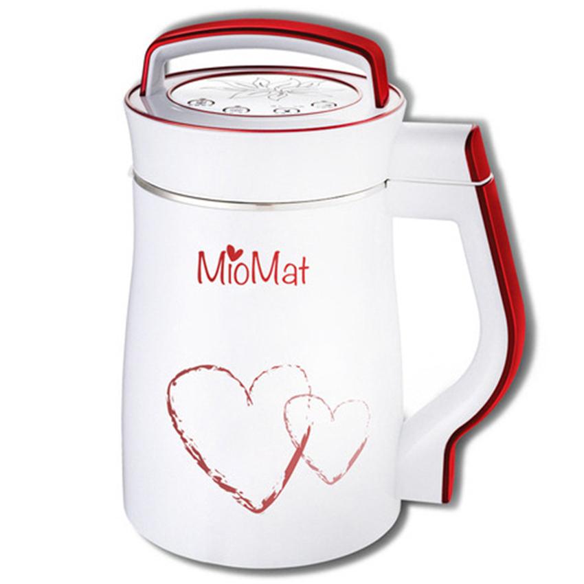 Miomat 1 Litro Roja - Crea