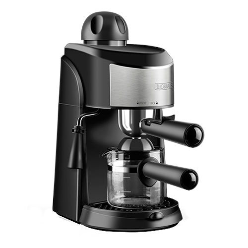 Cafetera Thomas TH-125E