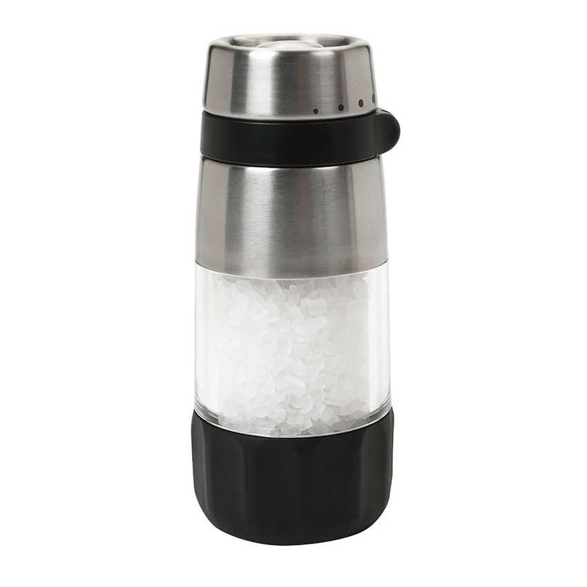 Molinillo de Sal