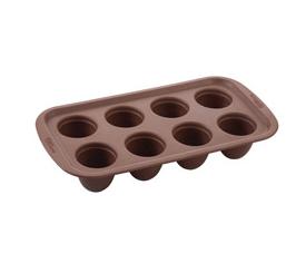 Molde Brownie 8 Cavidades