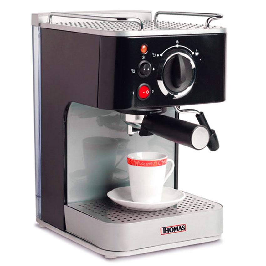 Cafetera Thomas TH-127